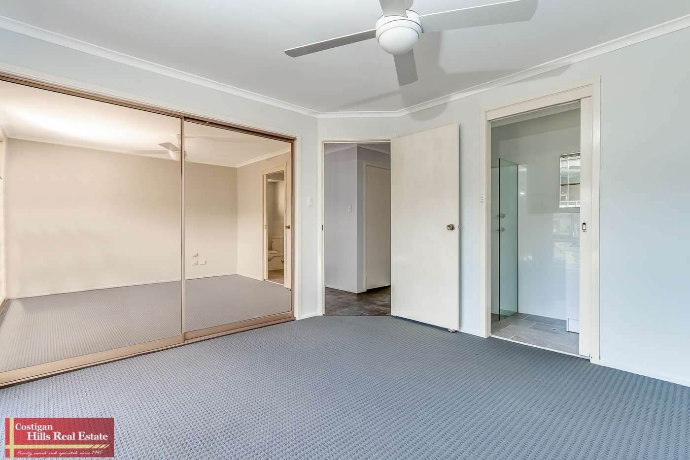Sixth view of Homely house listing, 116 Tambaroora Crescent, Marayong NSW 2148