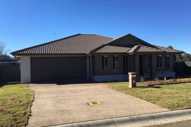 9 Greaves Close, Armidale NSW 2350