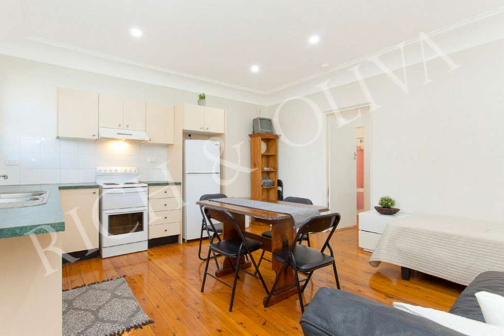 Second view of Homely apartment listing, 4/44 Melvin Street, Beverly Hills NSW 2209
