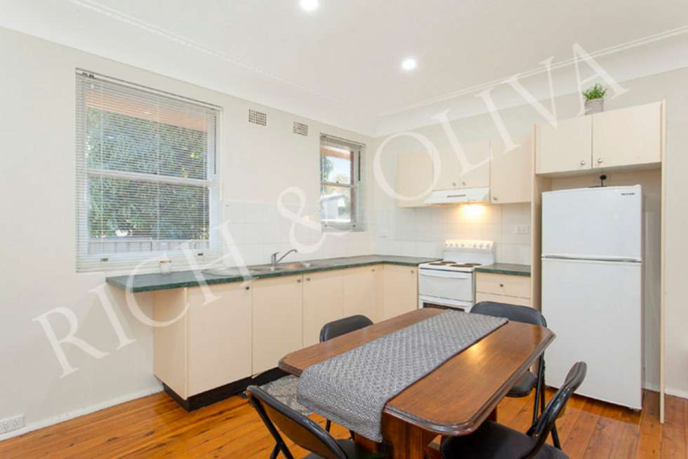 Third view of Homely apartment listing, 4/44 Melvin Street, Beverly Hills NSW 2209