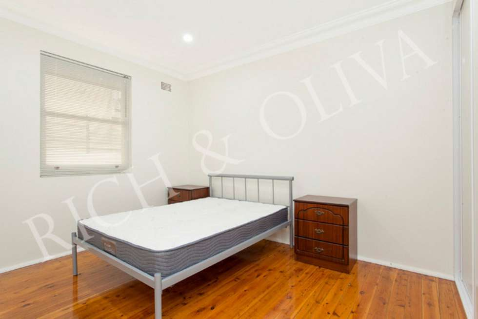 Fourth view of Homely apartment listing, 4/44 Melvin Street, Beverly Hills NSW 2209
