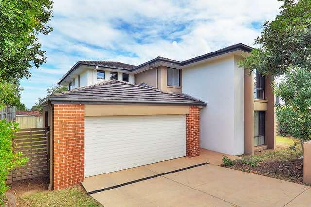 102 Didbrook Street, Robertson QLD 4109