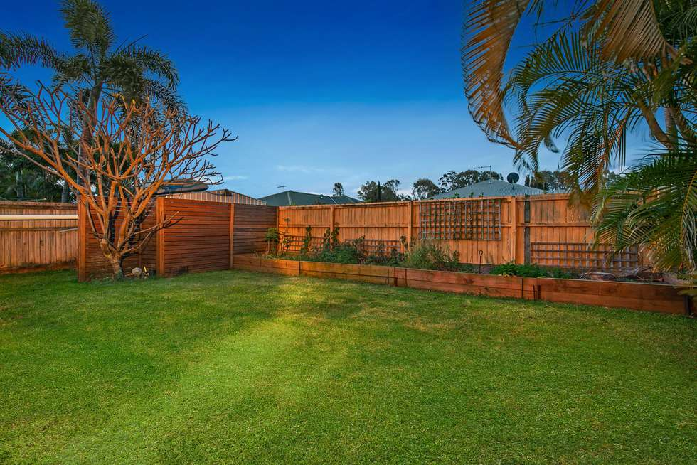 Fourth view of Homely house listing, 13 Mallan Terrace, Birkdale QLD 4159