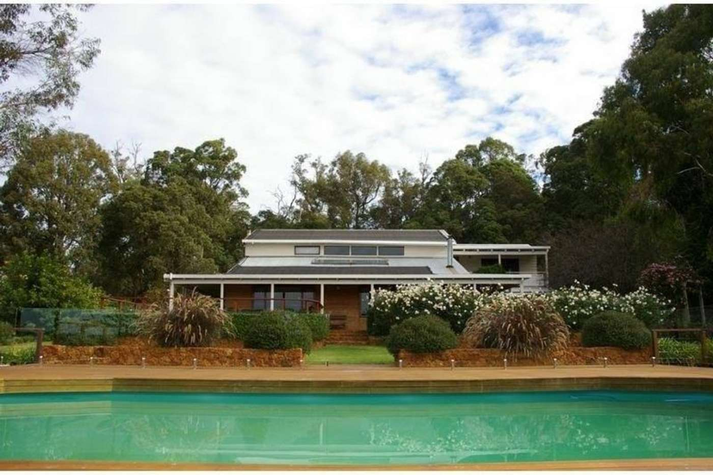 Main view of Homely ruralOther listing, 76 Fernhill Road, Dingup WA 6258