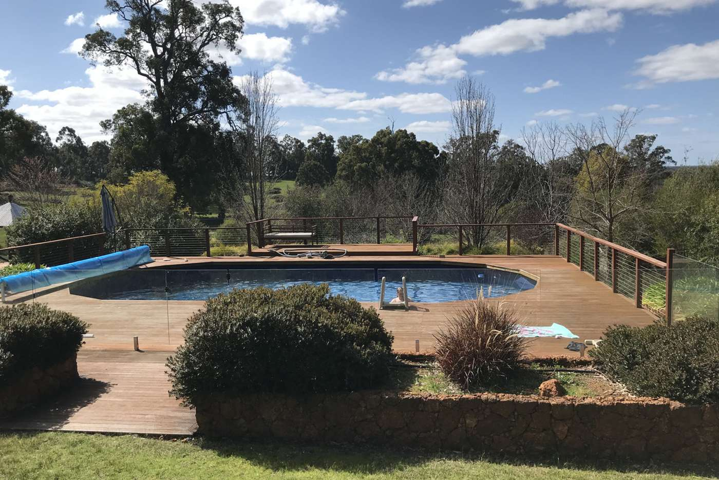 Sixth view of Homely ruralOther listing, 76 Fernhill Road, Dingup WA 6258