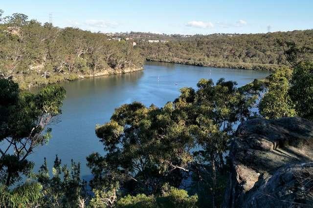 23 Bernard Road, Padstow Heights NSW 2211