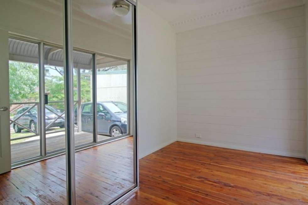 Fourth view of Homely villa listing, 50 Robsons Road, Keiraville NSW 2500