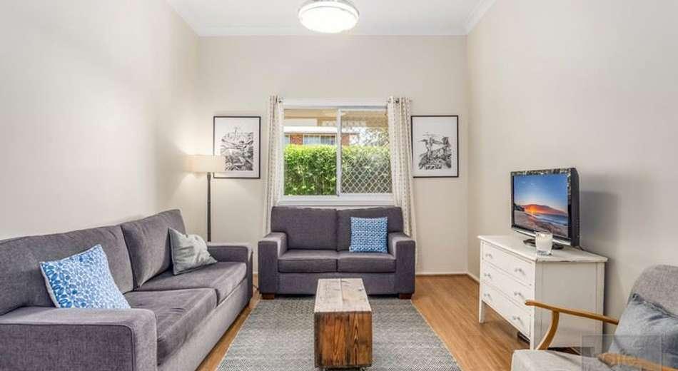 5 Hall Street, Adamstown NSW 2289