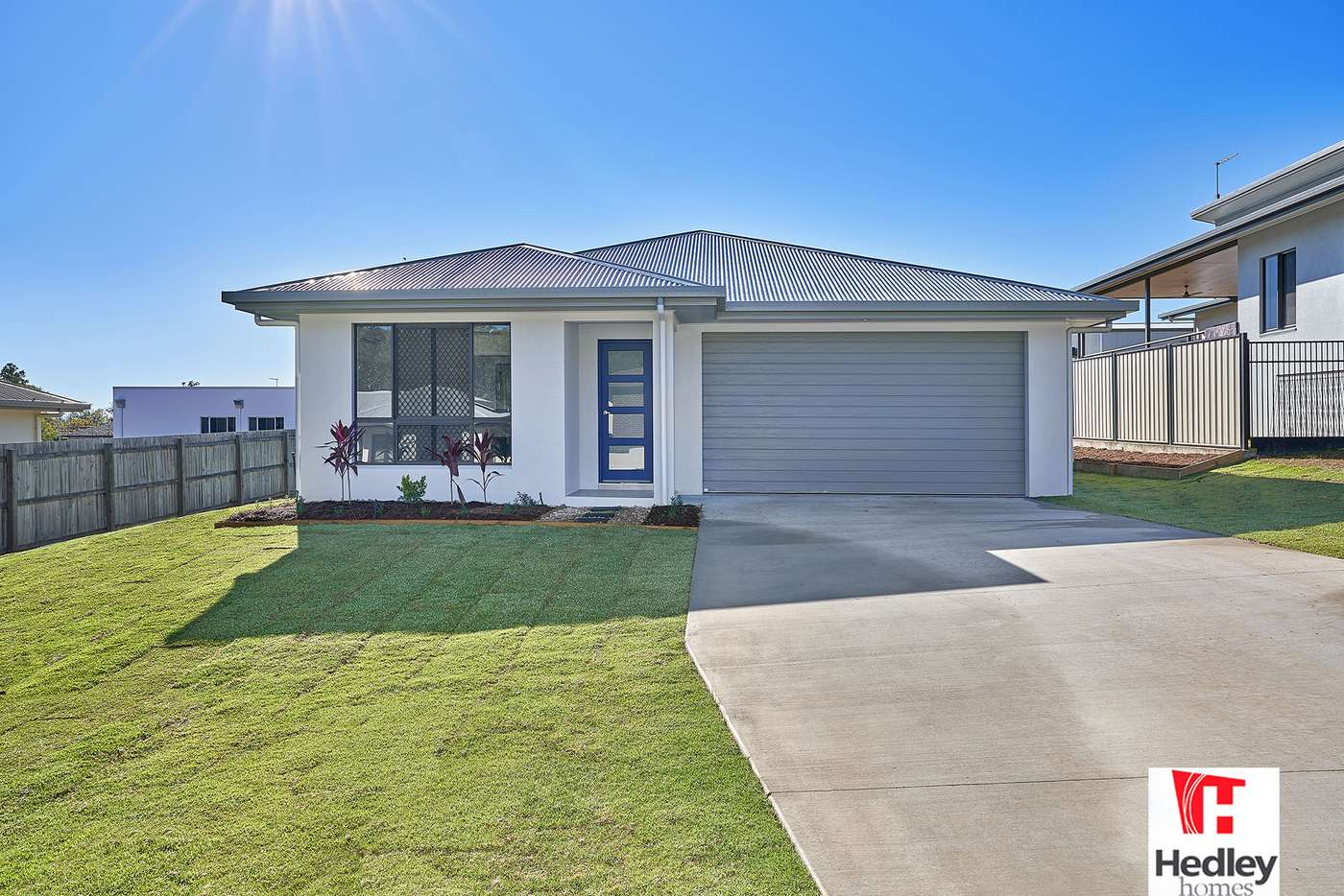 Main view of Homely house listing, 3 Michelina Close, Mareeba QLD 4880