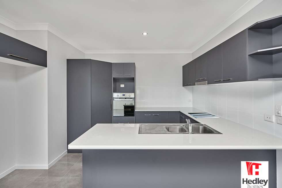 Second view of Homely house listing, 3 Michelina Close, Mareeba QLD 4880