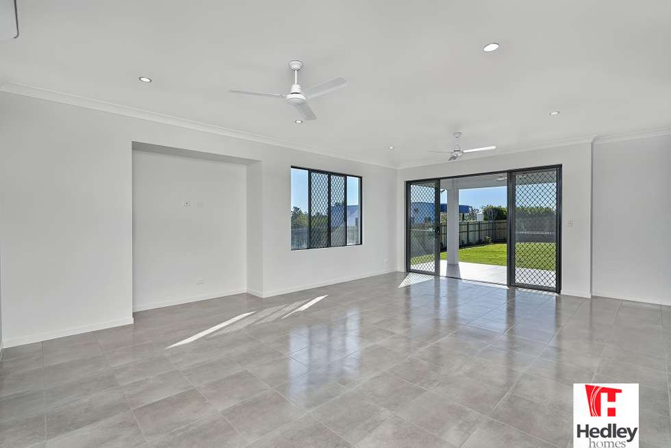 Third view of Homely house listing, 3 Michelina Close, Mareeba QLD 4880