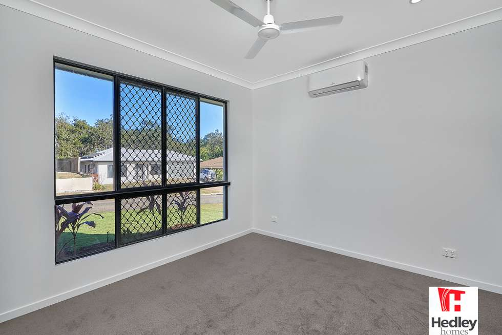 Fourth view of Homely house listing, 3 Michelina Close, Mareeba QLD 4880