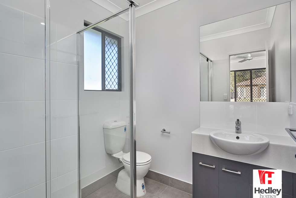 Fifth view of Homely house listing, 3 Michelina Close, Mareeba QLD 4880