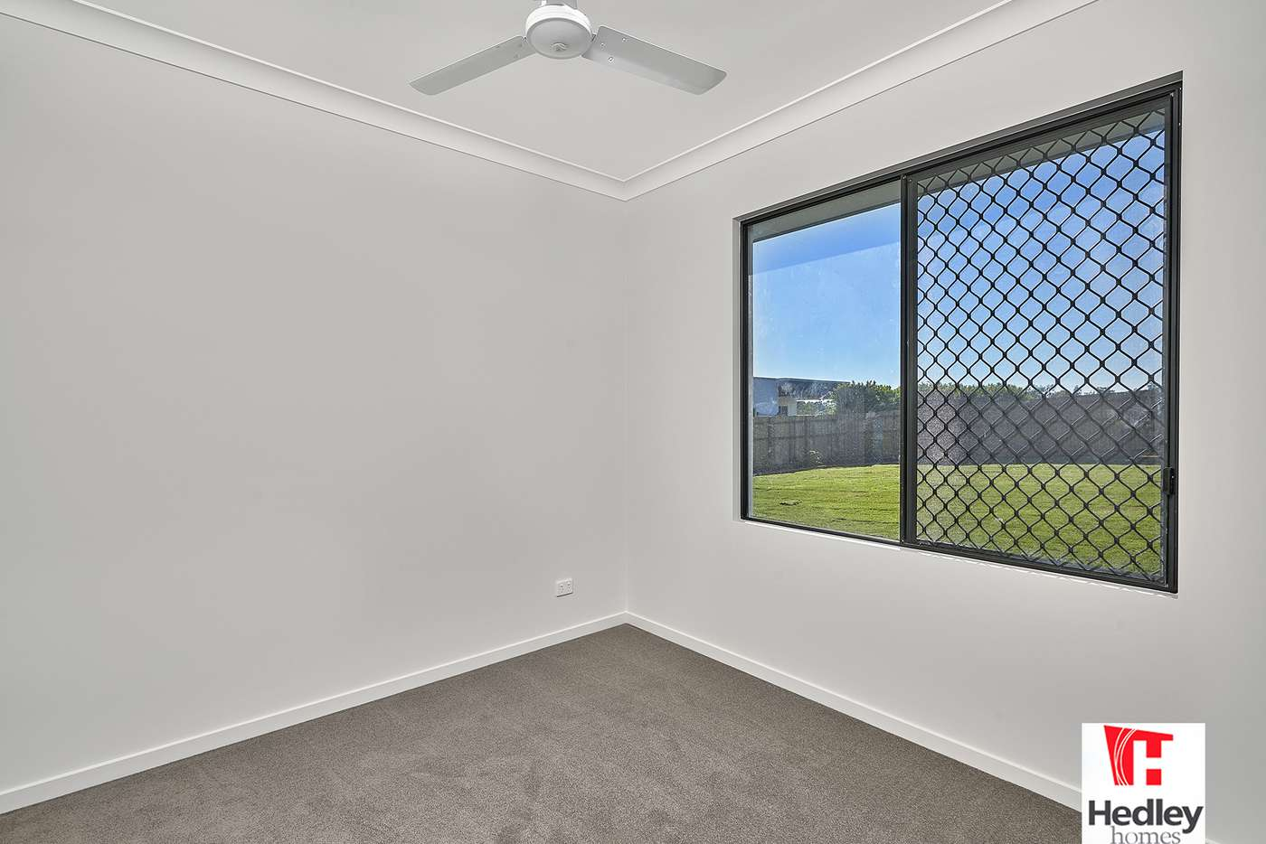 Sixth view of Homely house listing, 3 Michelina Close, Mareeba QLD 4880