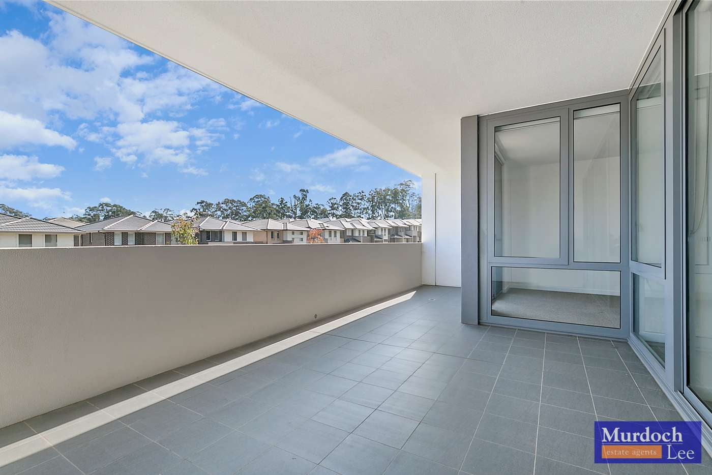 Sixth view of Homely apartment listing, 119/1 Lucinda Avenue, Kellyville NSW 2155