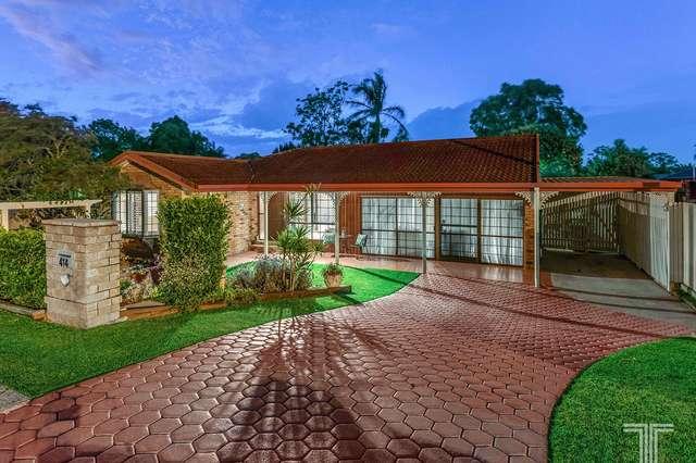 414 Winstanley Street, Carindale QLD 4152