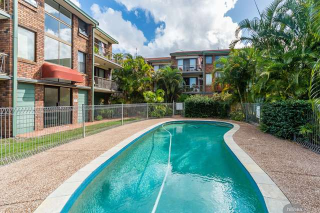 24/27 Whiting Street, Labrador QLD 4215