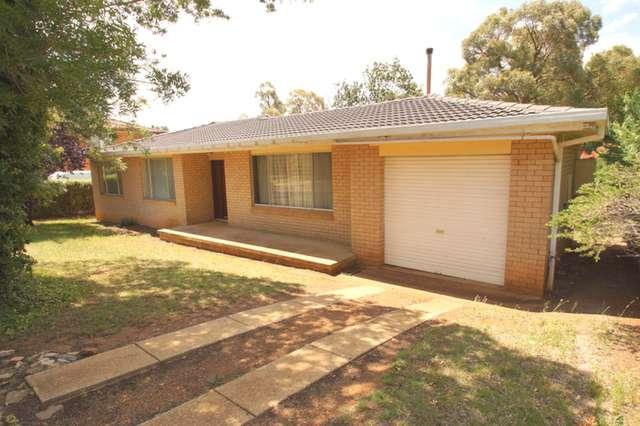 7 Sunset Avenue, Armidale NSW 2350