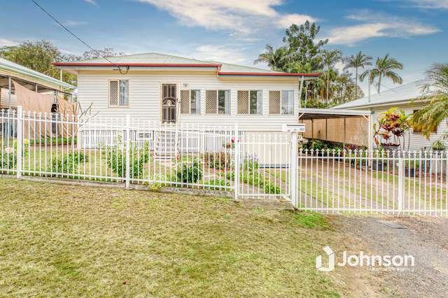 17 Harold Street, Bundamba QLD 4304