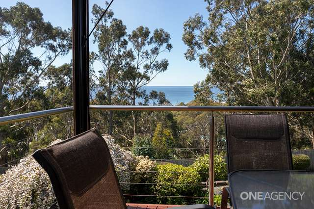 14 Panorama Crescent, Cooee TAS 7320