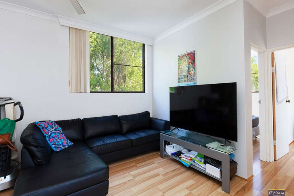 Third view of Homely unit listing, 3/4 Donald Street, Nelson Bay NSW 2315
