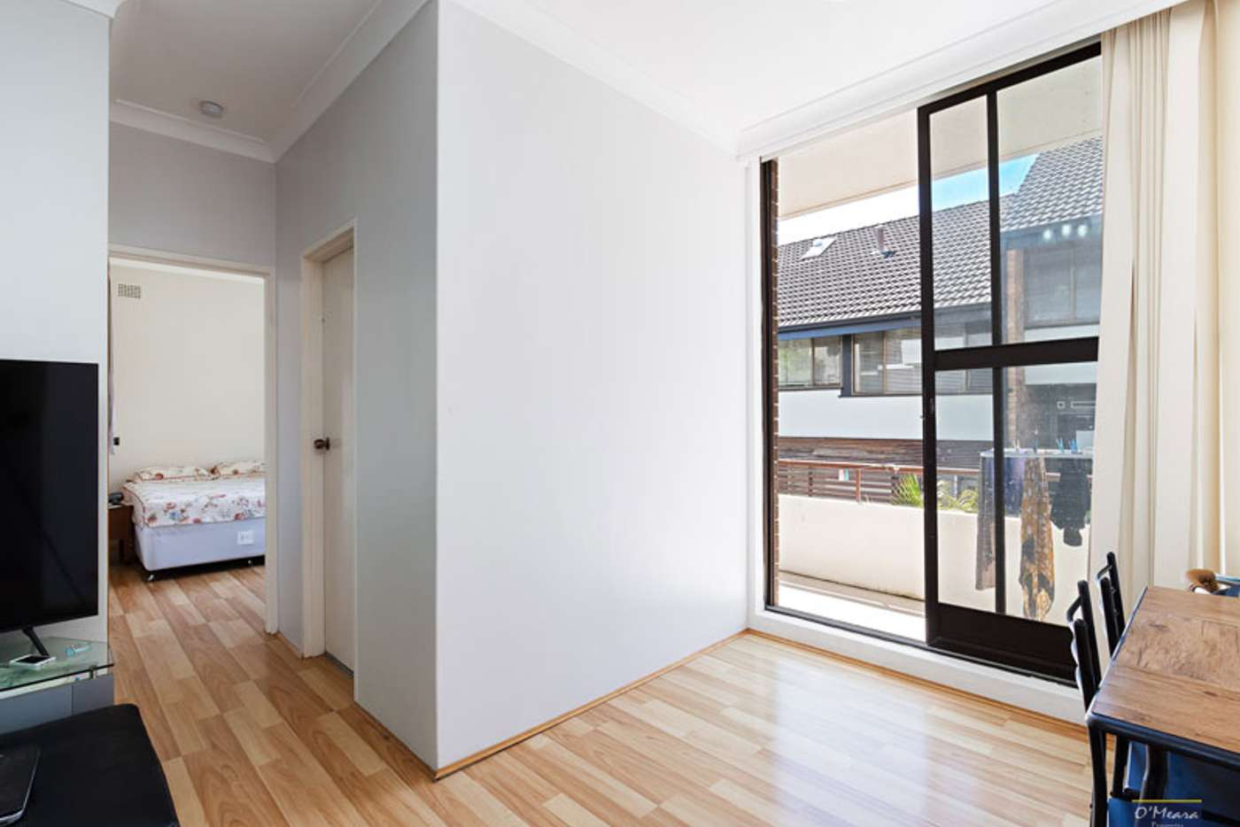 Fifth view of Homely unit listing, 3/4 Donald Street, Nelson Bay NSW 2315