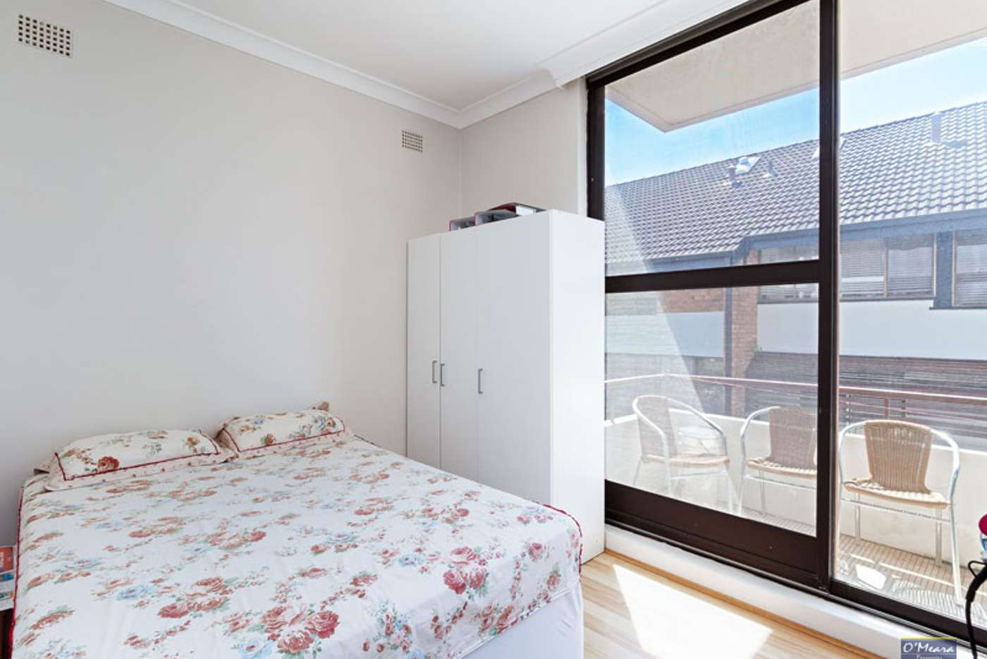 Sixth view of Homely unit listing, 3/4 Donald Street, Nelson Bay NSW 2315