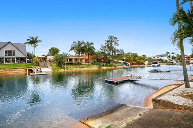 57 Kalimna Drive, Broadbeach Waters QLD 4218