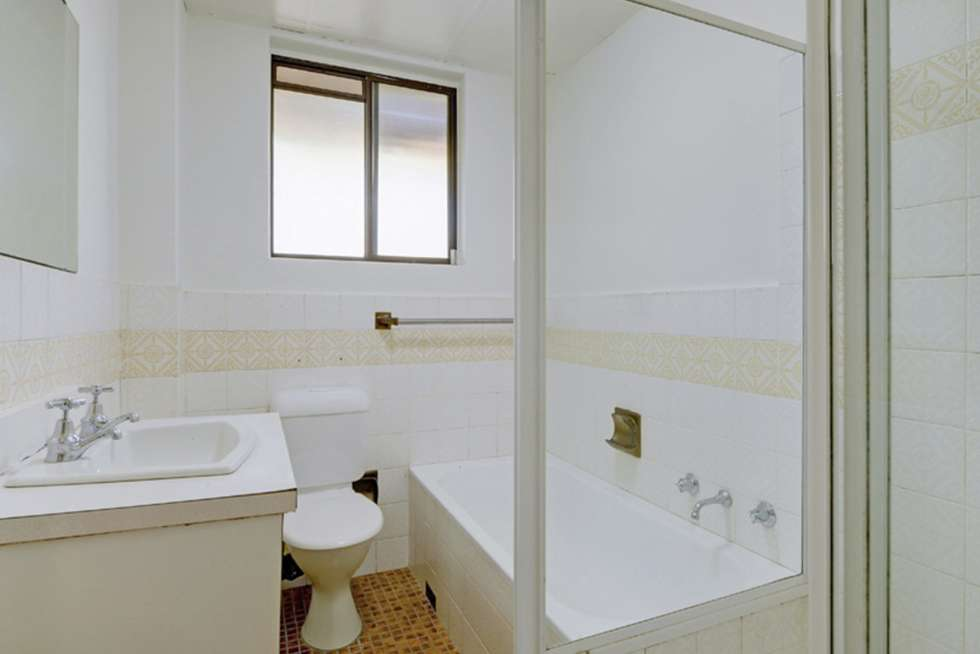 Third view of Homely unit listing, 3/82-84 Hunter Street, Hornsby NSW 2077