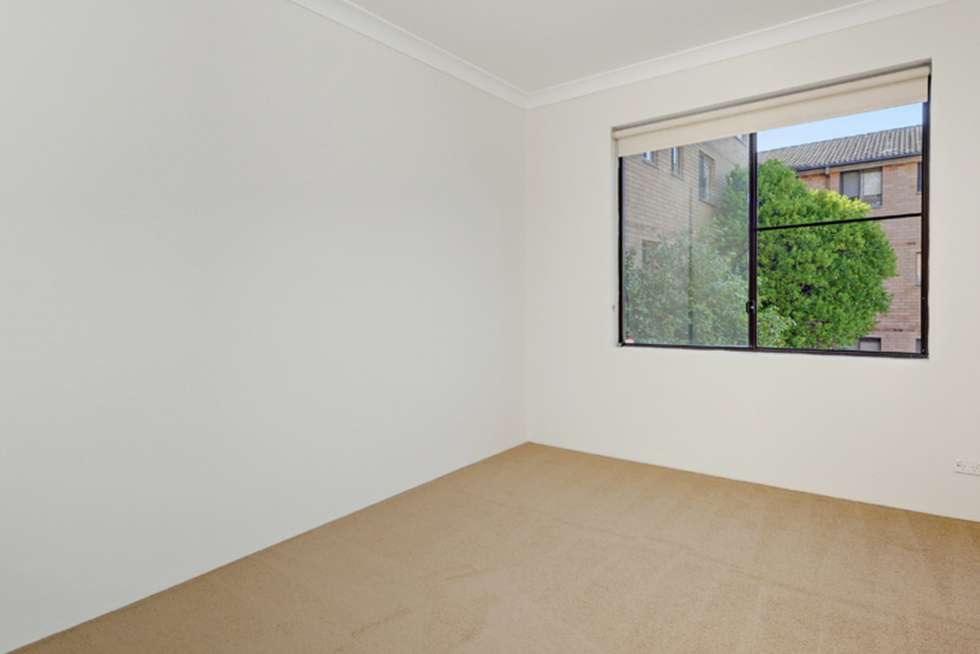 Fourth view of Homely unit listing, 3/82-84 Hunter Street, Hornsby NSW 2077