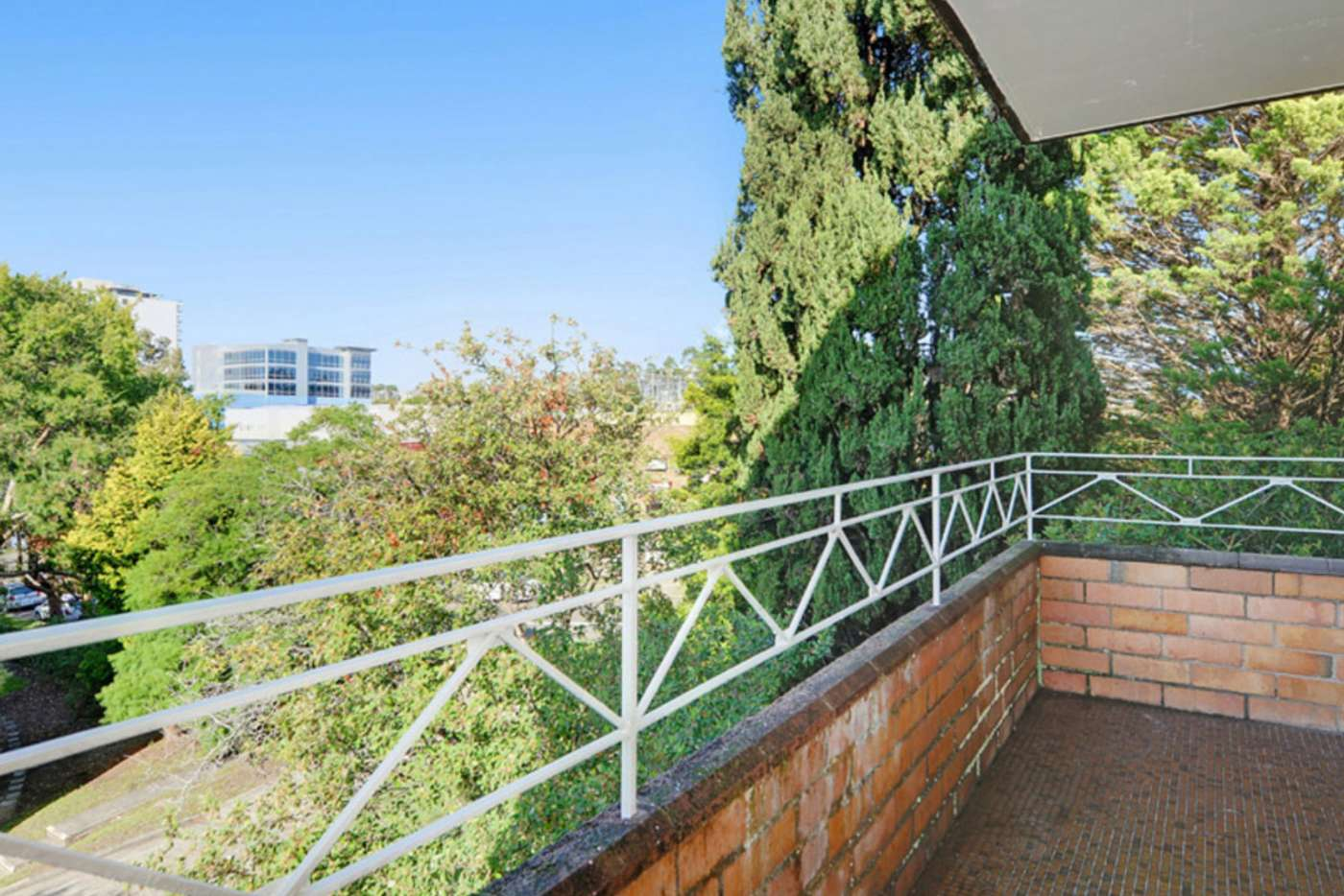 Fifth view of Homely unit listing, 3/82-84 Hunter Street, Hornsby NSW 2077