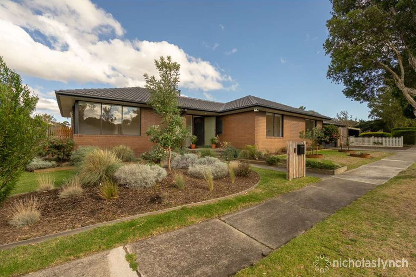 Main view of Homely house listing, 1 Goldborough Court, Frankston South VIC 3199
