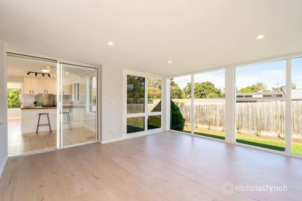 Fourth view of Homely house listing, 1 Goldborough Court, Frankston South VIC 3199