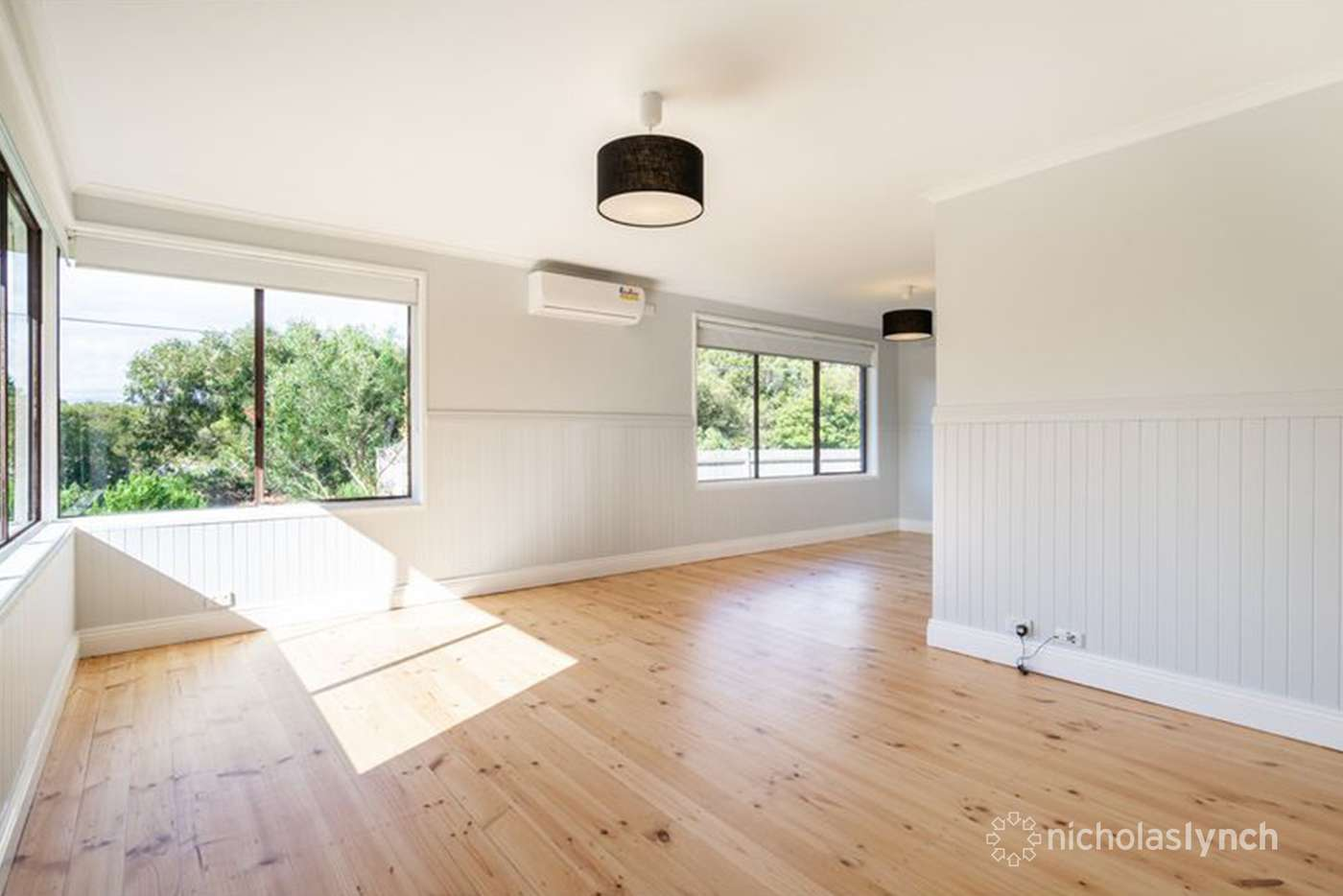 Fifth view of Homely house listing, 1 Goldborough Court, Frankston South VIC 3199