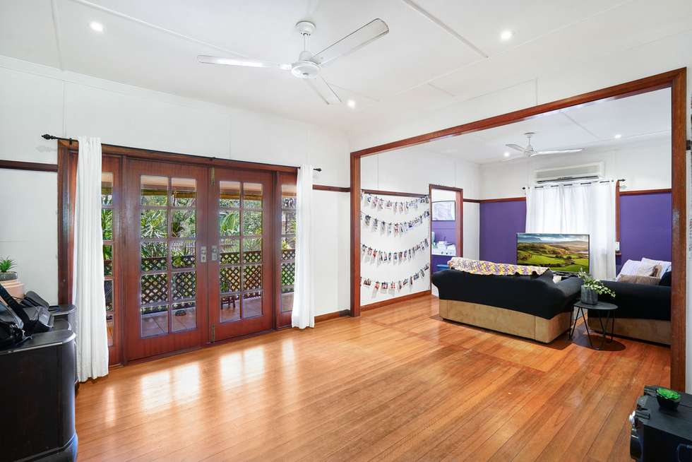 Second view of Homely house listing, 3 Dillon Street, Bungalow QLD 4870