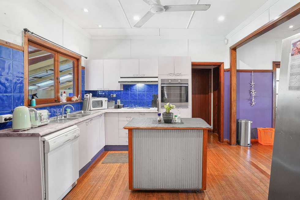 Third view of Homely house listing, 3 Dillon Street, Bungalow QLD 4870