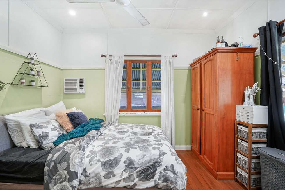 Fourth view of Homely house listing, 3 Dillon Street, Bungalow QLD 4870
