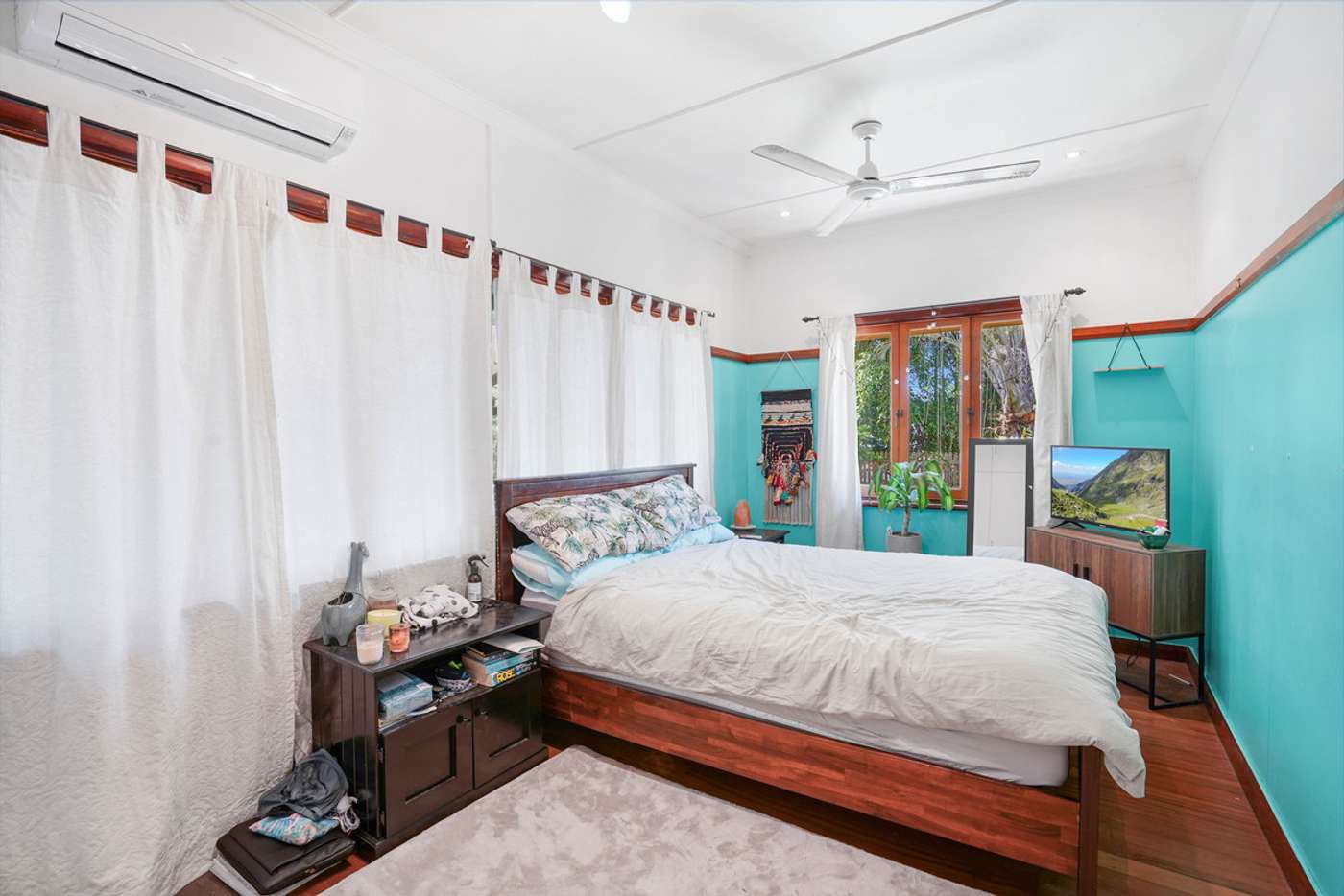 Fifth view of Homely house listing, 3 Dillon Street, Bungalow QLD 4870