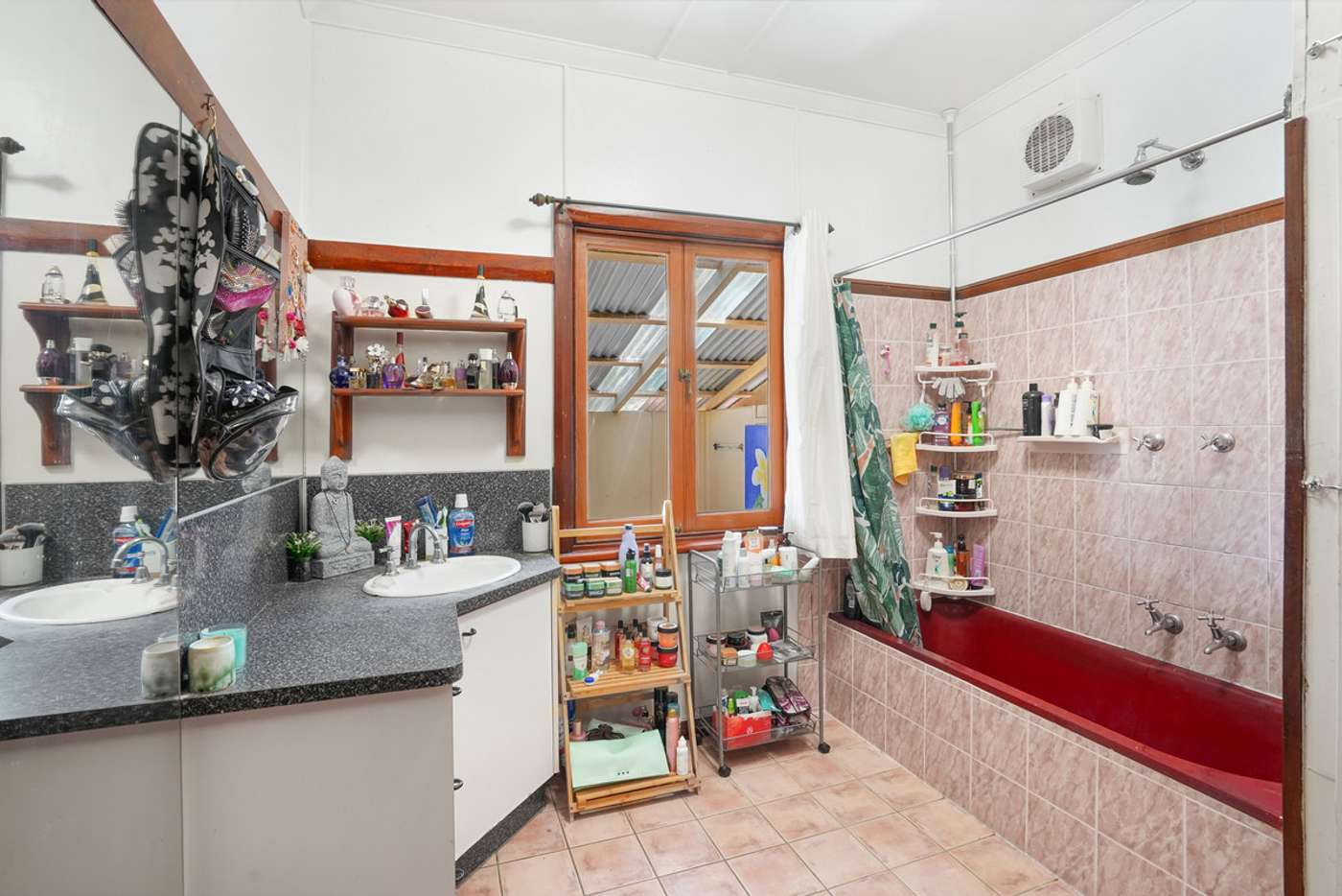 Sixth view of Homely house listing, 3 Dillon Street, Bungalow QLD 4870