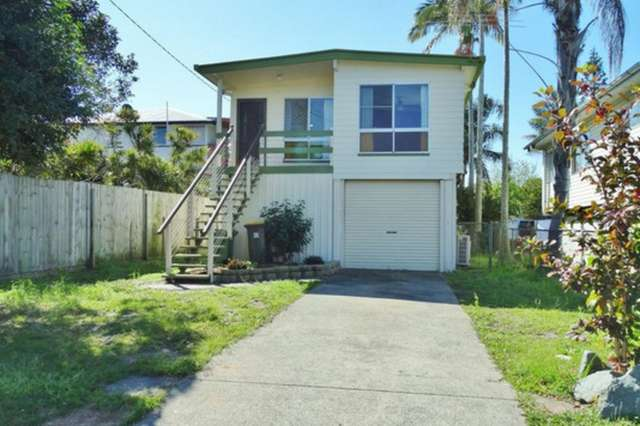 31 Beaufort Place, Deception Bay QLD 4508