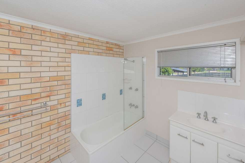 Second view of Homely unit listing, 2/192 Woongarra Scenic Drive, Bargara QLD 4670