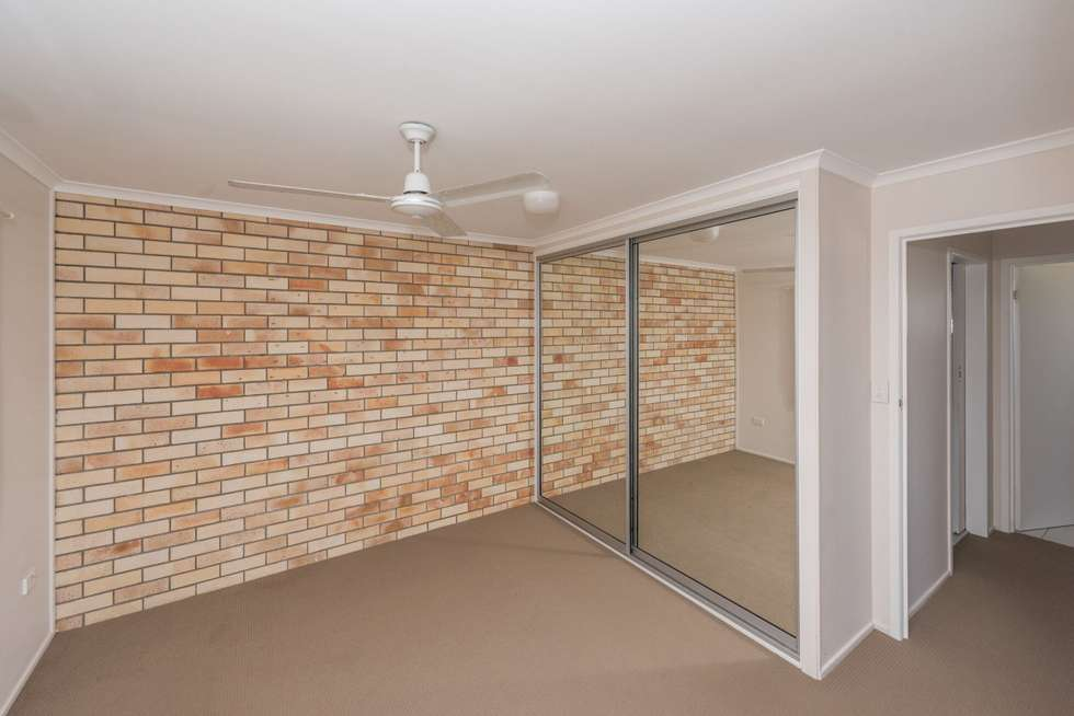 Third view of Homely unit listing, 2/192 Woongarra Scenic Drive, Bargara QLD 4670