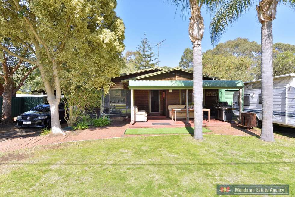 Third view of Homely house listing, 40 Murray Bend Drive, Ravenswood WA 6208