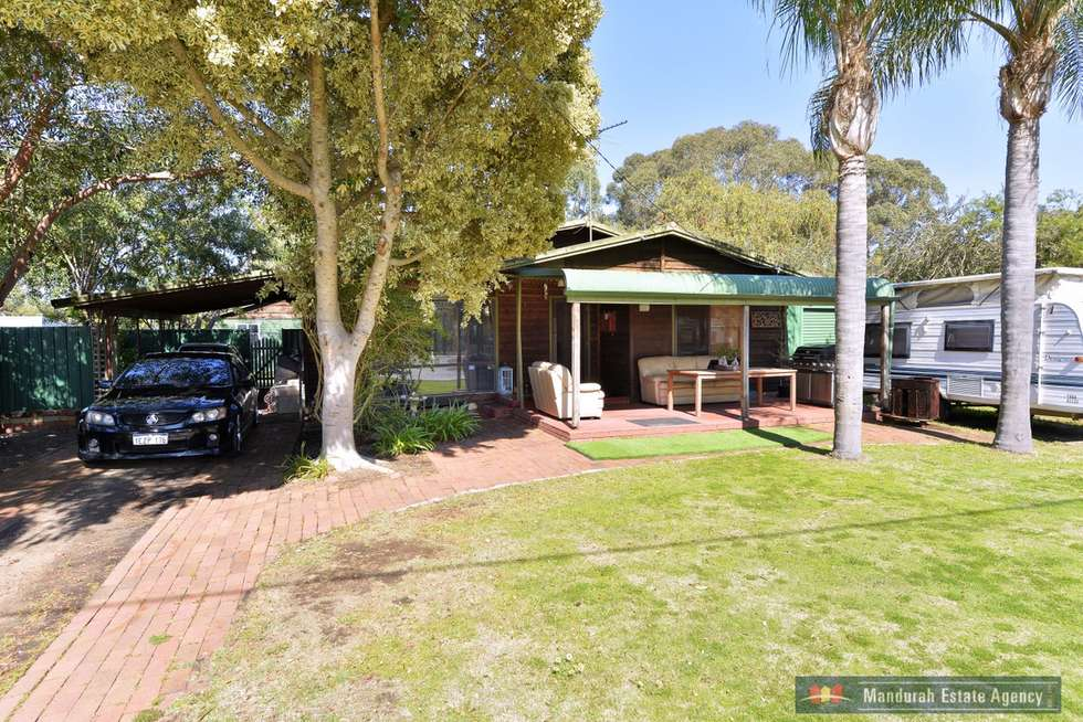Fourth view of Homely house listing, 40 Murray Bend Drive, Ravenswood WA 6208