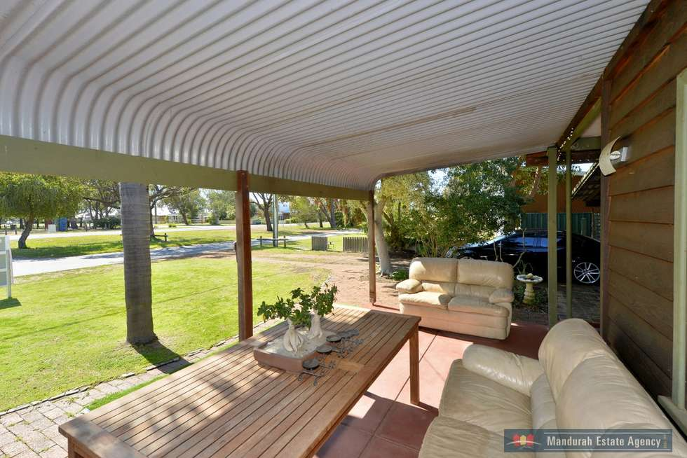 Fifth view of Homely house listing, 40 Murray Bend Drive, Ravenswood WA 6208