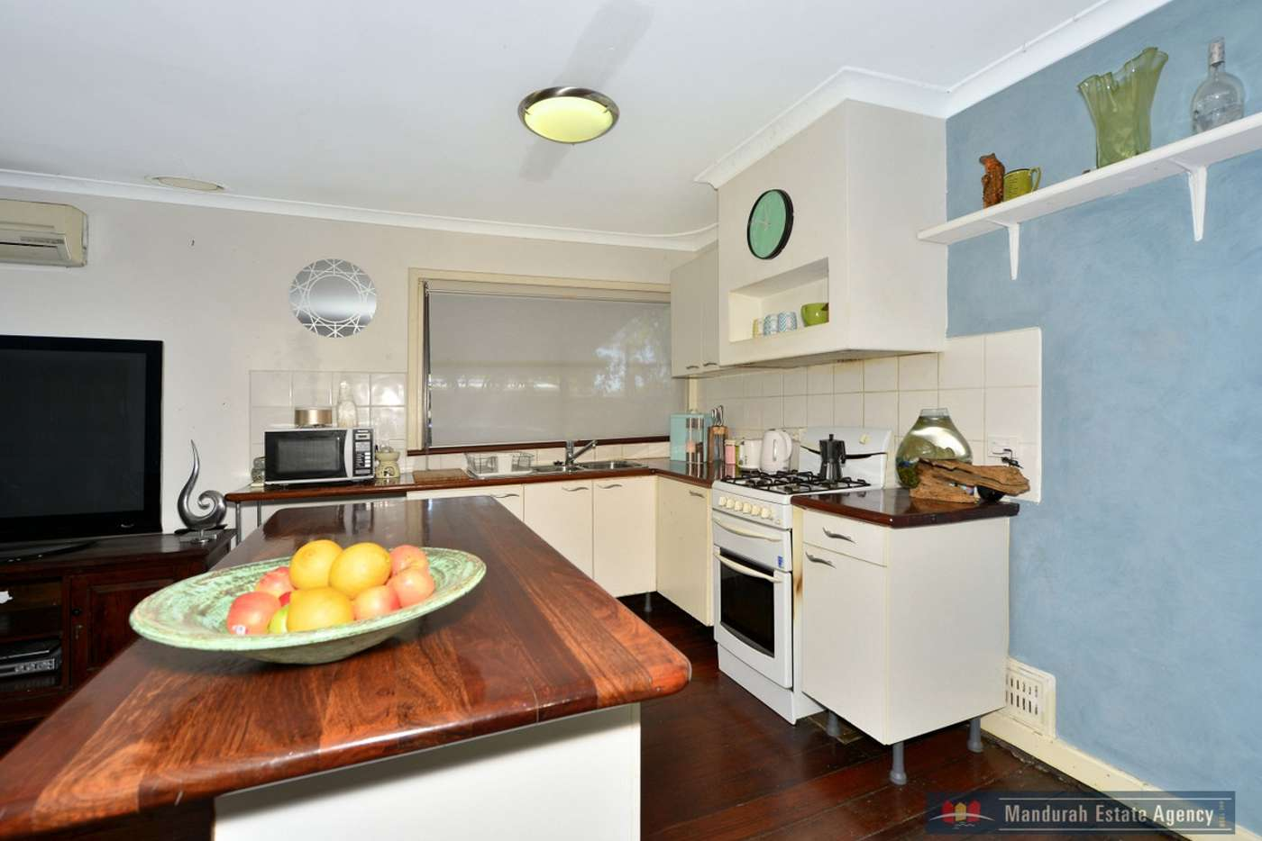 Sixth view of Homely house listing, 40 Murray Bend Drive, Ravenswood WA 6208