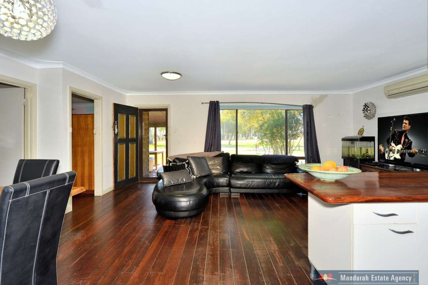 Seventh view of Homely house listing, 40 Murray Bend Drive, Ravenswood WA 6208