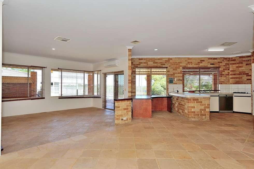 Fourth view of Homely house listing, 34 Camargue Drive, Brigadoon WA 6069