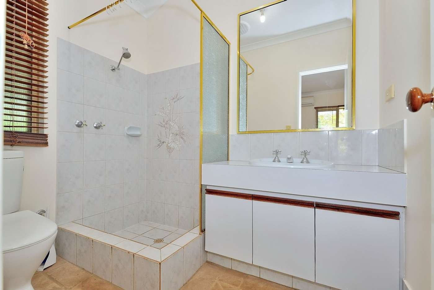 Sixth view of Homely house listing, 34 Camargue Drive, Brigadoon WA 6069
