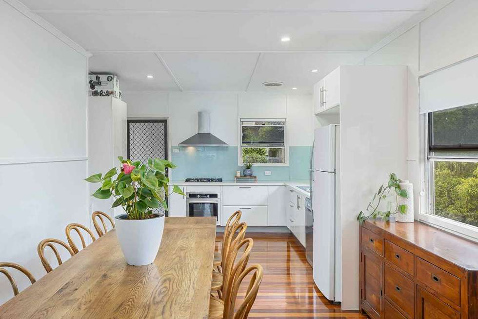 Second view of Homely house listing, 4 Tara Street, Stafford Heights QLD 4053